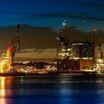 Maurits Kuypers: Duitsland moet vooral geld steken in kleinere projecten