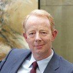 Duitsland gek op Bayer-topman Marijn Dekkers: 'is de betere Duitser een buitenlander?'
