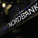 Voormalig bestuur HSH Nordbank vrijgesproken in grote fraudezaak