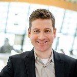 Randstad Innovation Fund investeert in Duitse startup Twago