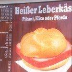Ontbreken van concrete maatregelen: weer paardenvlees in Duits rundvlees gevonden