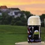 Grafiek: Beieren blijft de bierkoning van Duitsland, al is de overmacht gekrompen