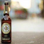 Waarom met 'Hemelvaart' de Berlijnse mannen dronken rondlopen