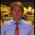 Nederlandse managers gewild in Duitsland: Jantje van Leiden bestaat hier niet