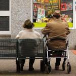 Maurits Kuypers: het demografische dilemma van Duitsland