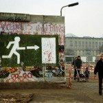 Oost- en West-Duitsland in 15 verschillen: strakke zwembroek en een lager pensioen