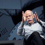 Duitse topmanagers krijgen 250 keer meer pensioen dan werknemers