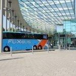Nederland vormt Europese springplank voor Duitse Flixbus