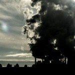 Maurits Kuypers: Duitsland zit op hete kolen