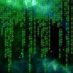 Duitse Bondsdag moet compleet ict-systeem resetten na hackersaanval