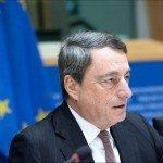 Maurits Kuypers: Beleid ECB steeds politieker getint