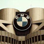 Johanna Quandt was 'de echte BMW-baas'