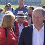 Podcast – Hoe het Wirecard-schandaal nu ook de Duitse politieke elite raakt