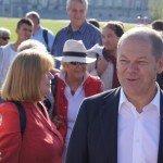 Maurits Kuypers: Waarom de Hamburgse burgemeester zo populair is