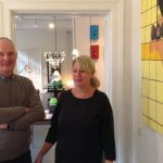Kaaskoppen – Jochem Koek en Marja Klomp: Duitse klanten zijn kritisch