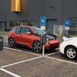 Hoe de Duitse autoindustrie zijn wil probeert op te leggen aan Europa