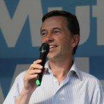7 Redenen waarom de eurokritische partij AfD uit elkaar valt