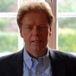 Kaaskoppen – Johan de Ruiter: Duitse ondernemers zijn behoedzamer