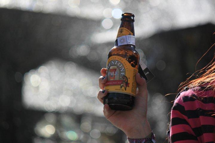10 bier gebote