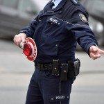 Axel Hagedorn: Wat als de Duitse justitie een stempel op je plastic rijbewijs wil zetten