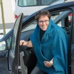 Kaaskoppen – Wilma Verhoeks: crowdfunding voor expansie naar Duitsland