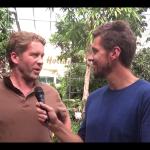 Hoe een Nederlands plantencentrum Berlijn zag veranderen