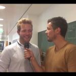 Berlijnse startup stelt Duitse bureaucratie aan de kaak op het randje van de wet