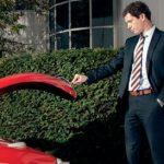 Edwin Bestebreurtje: Nederlandse bedrijven worden nu zeer serieus genomen in Beieren