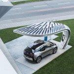 Waarom in Duitsland minder elektrische auto's dan in Nederland rondrijden