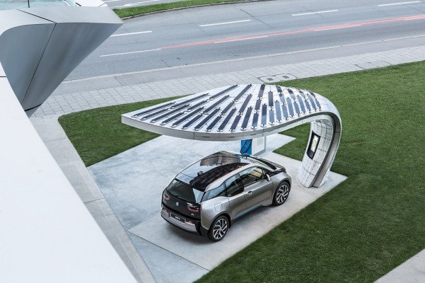 Waarom In Duitsland Minder Elektrische Auto S Dan In Nederland