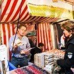 Podcast – Door coronacrisis ziet bioboer Frank van der Hulst meer kansen voor regionaal voedsel