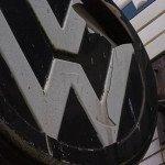 Axel Hagedorn: crimineel gedrag VW gevolg van ontbreken 'bedrijfsgeweten'