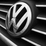 Axel Hagedorn: Pon kan schadeclaim indienen tegen VW, maar heeft eerst ander belang