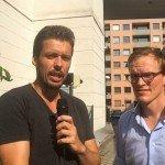 Berlijnse Startup Labfolder haalt miljoenen op