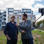 Hoe Teamleader Duitsers willen overtuigen van de veiligheid van hun 'cloud'