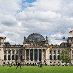 Podcast – Bondsdag wil parlementair onderzoek naar Wirecard-schandaal