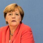 Hanco Jürgens: Nu wordt duidelijk hoe extreemrechts zich in Duitsland roert