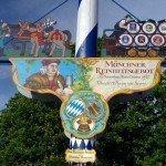 Oeroude Reinheitsgebot uit Duitsland staat innovatie bier in de weg