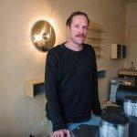 Jasper Springeling: 'Bizar dat in Duitsland je koffie twee keer belast wordt'