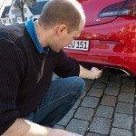 Na Volkswagen nu ook manipulaties bij Opel ontdekt
