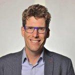Jan-Willem Wesselink pakt met studenten verpaupering in het Ruhrgebied aan