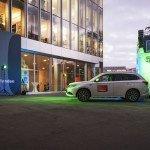 Podcast – Hoe Nederlandse e-mobility pioniers bij Duitse autoconcerns aan tafel komen