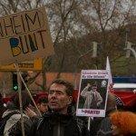 Podcast – Hoe Duitsland reageert op extreemrechtse netwerken binnen het leger en de politie