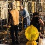 Nederlandse bouwbedrijven oppassen: Duitsland verdubbelt controle op zwartwerkers