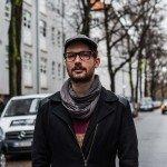 Wouter Jaspers gedraagt zich inmiddels 'Duits' tijdens het zakendoen