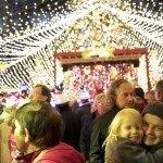 De meest sfeervolle kerstmarkten in Duitsland vlak over de grens 2018