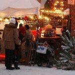 Duitsers schrappen Sinterklaas om Zwarte Piet