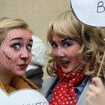 Adviseur Duitse regering: 'Angst voor incidenten tijdens carnaval Keulen overdreven'