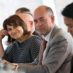 Handelsmissie Zuid-Duitsland: wie zijn hoop enkel vestigt op overheid komt bedrogen uit