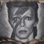 Berlijn en Bowie: voor eeuwig verslaafd aan elkaar